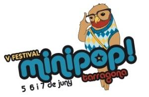Minipop 2015